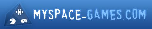 MySpace Games