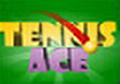 Tennis: Ace MySpace Game