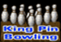 King Pin Bowling MySpace Game