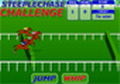 Steeplechase Challenge MySpace Game
