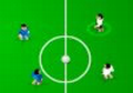 World Cup Soccer Tournament MySpace Game