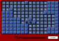 Minesweeper MySpace Game