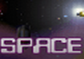Space MySpace Game