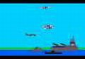 Bomb Pearl Harbour MySpace Game