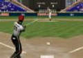 Batting Champ MySpace Game