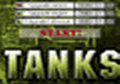 Tanks V2 MySpace Game