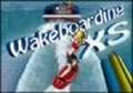 Wakeboarding XS MySpace Game