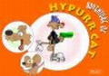 Adventure Of Hypurr Cat MySpace Game