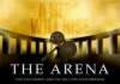 The Arena MySpace Game