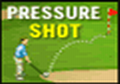 Pressure Shot MySpace Game