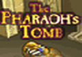 The Pharaoh's Tomb MySpace Game
