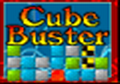 Cube Buster MySpace Game