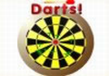 Darts MySpace Game