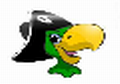 Pirates Revenge MySpace Game