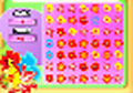Flower Frenzy MySpace Game