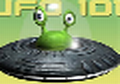UFO 101 MySpace Game