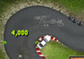 Online World Drifting Championships MySpace Game