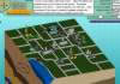 Urban Plan 2001 MySpace Game