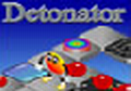 Detonator MySpace Game