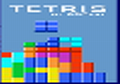 Tetris MySpace Game
