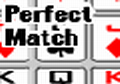 Memory Match MySpace Game